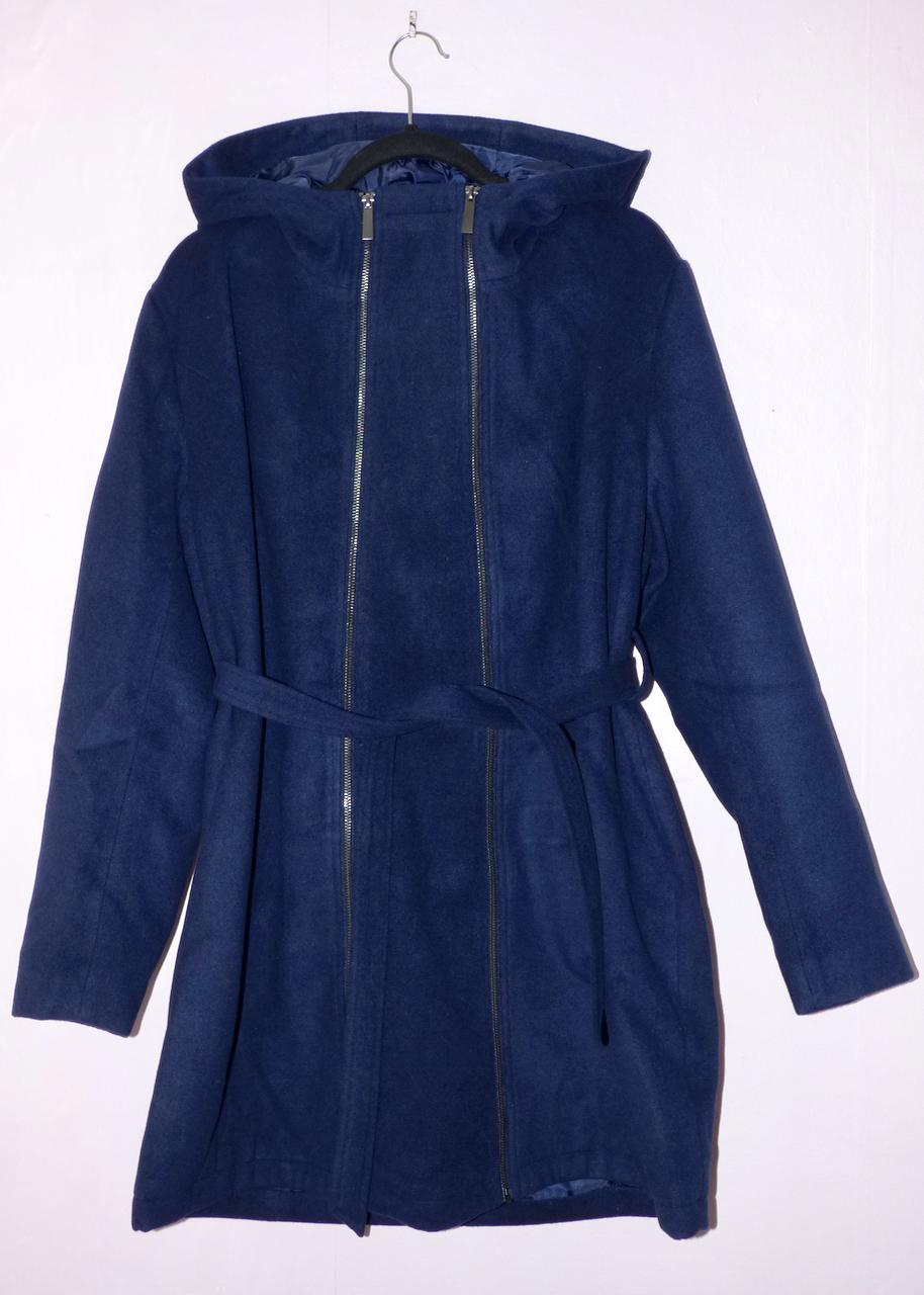 coat_hang