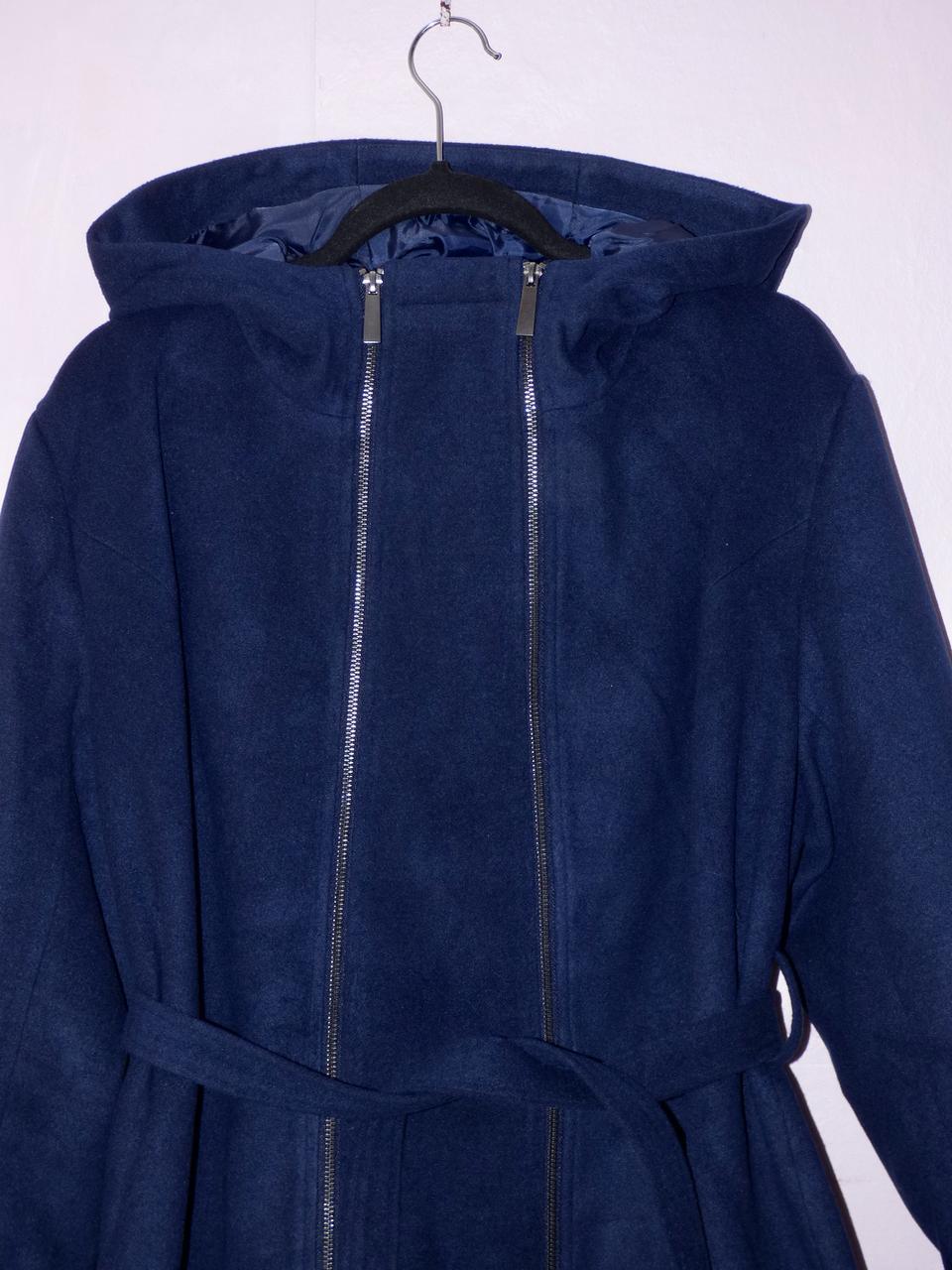 coat_hang_close