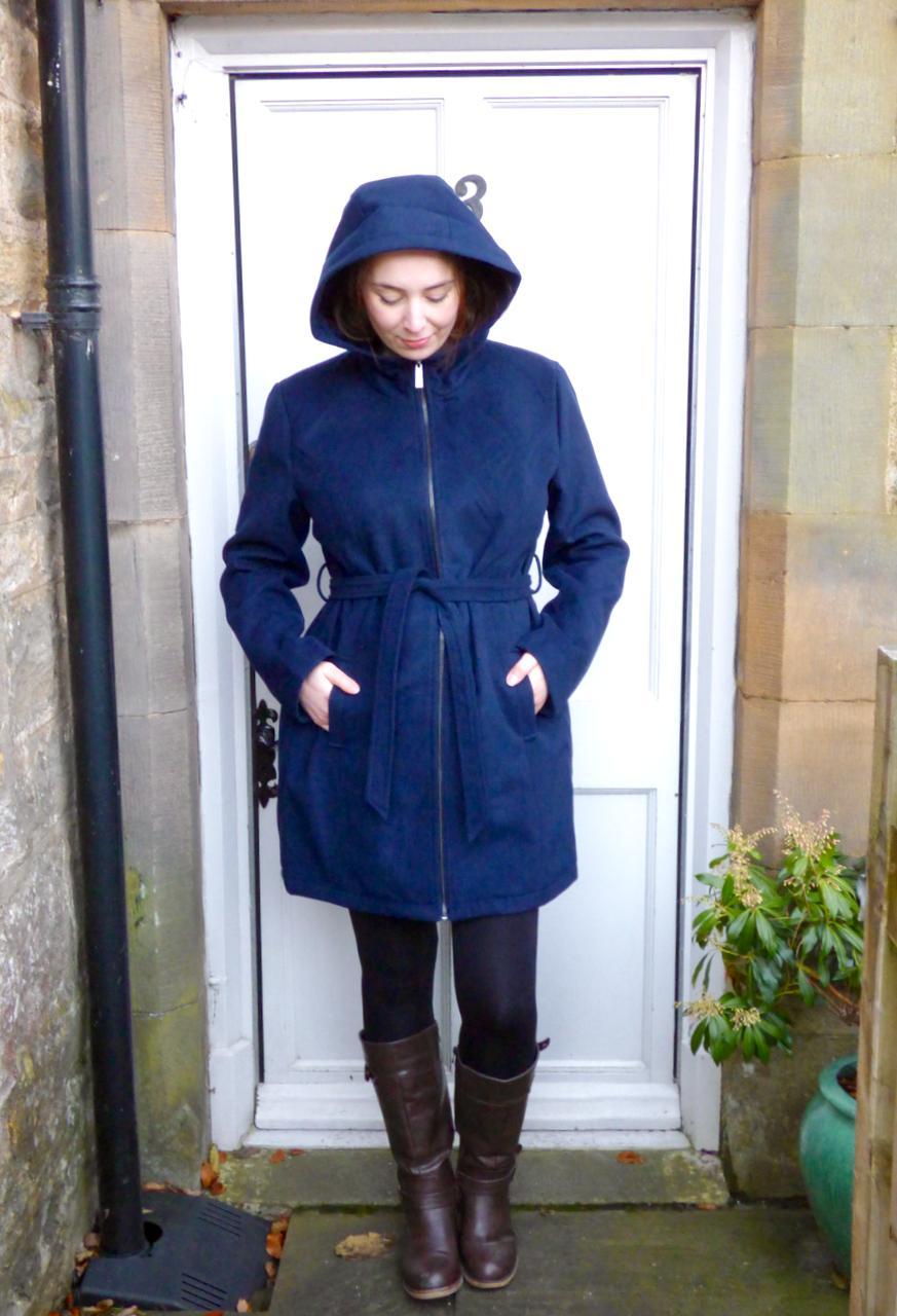 coat_hoodup