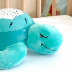 Summer Infant: Slumber Buddies Soothing Turtle