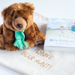Baby's First Christmas | Gift Guide