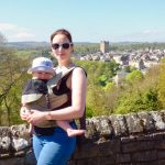 The Close 'Caboo DXgo' | Carrying Little Ones The Stress Free Way